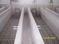 hidroizolatie polyurea injectie inspectie