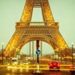 cum sa vizitam Parisul ieftin
