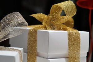 cadouri ieftine