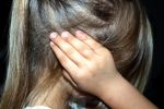 cauze durere ureche