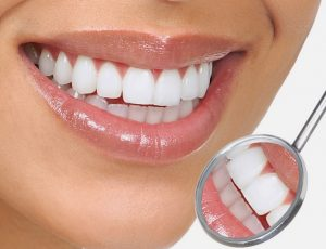 stomatologia preventiva