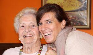 cum tratam batranii care sufera de Alzheimer
