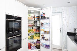 alegerea corecta a frigiderului