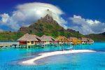 Polinezia Franceza