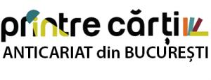 anticariat cu carti online