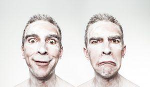 intelegerea emotiilor