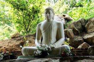 turism Sri Lanka