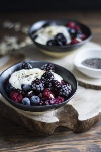 alimente evitat crononutritia