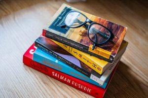 cumparam cărți de orice fel