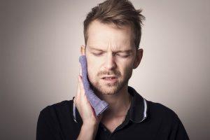 durere ureche