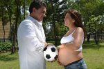 pregatire sarcina