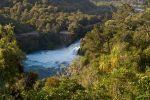cascada Hukou